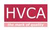 Pirbright Electrical and the Heating and Ventilating Contractors Association