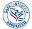 Pirbright Electrical and SAFE Contractor